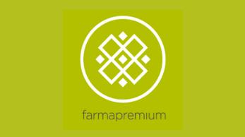 Farmapremium. La mejor manera de cuidarte